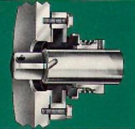 pumps-DGSeal
