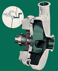 pumps-External
