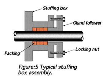 pumps-stuffing