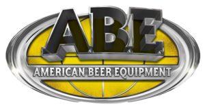 American Beer Equipment logo