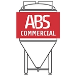 ABS Commercial logo