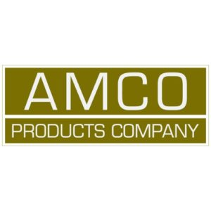 AMCO Products Co. logo