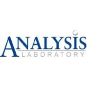 Analysis Laboratory logo