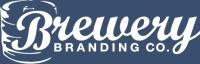 Brewery Branding Co. logo