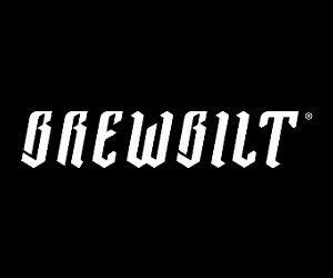 BrewBilt Manufacturing LLC logo