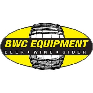 BWC Equipment logo