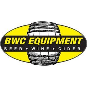 BWC Equipment logo
