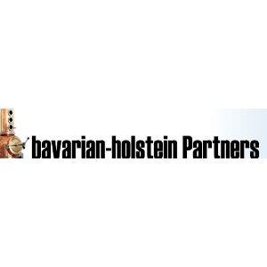Bavarian-Holstein Partners logo