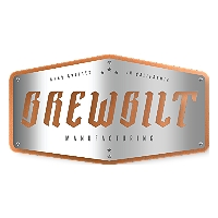 BrewBilt Manufacturing Inc. logo