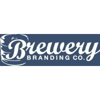 Brewery Branding Co. logo