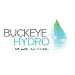 Buckeye Hydro LLC logo