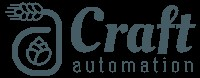 Craft Automation logo