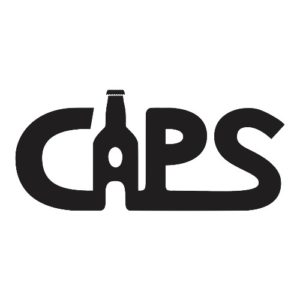 Craft Alliance Packaging Solutions (CAPS) logo