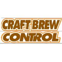 ControlTec logo