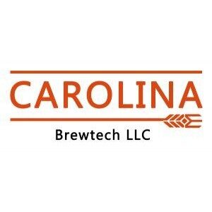 Carolina Brewtech LLC logo