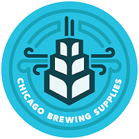 Chicago Brewing Supplies logo