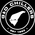 G&D Chillers, Inc. logo