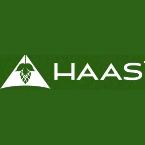 Haas Hop Products logo