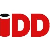 IDD Process & Packaging, Inc. logo