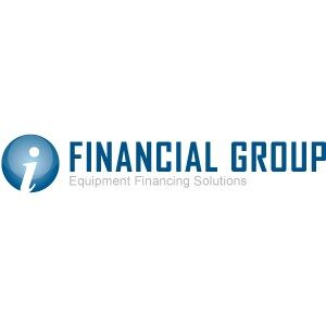 iFinancial Group logo