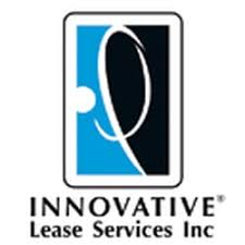Innovative Lease Services, Inc logo