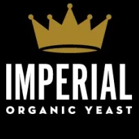 Imperial Yeast Labs logo
