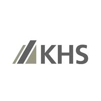 KHS USA logo