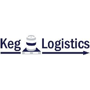 Keg Logistics logo