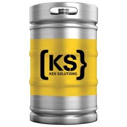 Keg Solutions logo