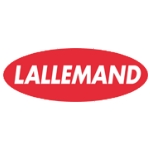 Lallemand Inc. logo