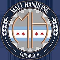 MaltHandling.com, LLC logo