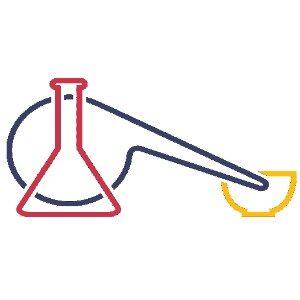 Madison Chemical Co., Inc logo