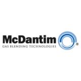 McDantim, Inc. logo