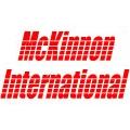 McKinnon International logo