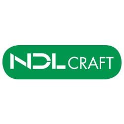 NDL Craft logo