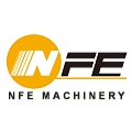 Jinan NFE Machinery Co logo