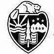 Oregon State University Brewing Program logo