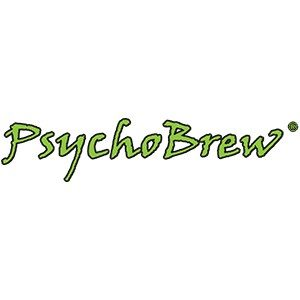 Psycho Brew LLC logo