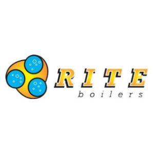 Rite Boilers logo