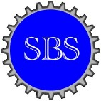 Sound Brewing Systems logo