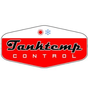 Tanktemp logo