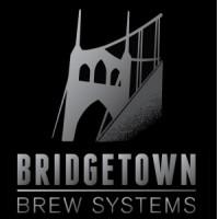 Bridgetown Brew Systems logo