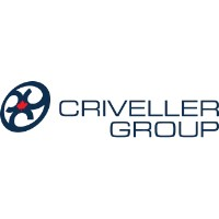 Criveller Company – East logo