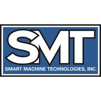 SMT Brewery Solutions logo