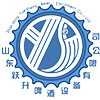 SHANDONG YUESHENG BEER EQUIPMENT CO.,LTD. logo