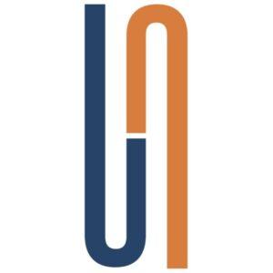 United Food & Beverage logo