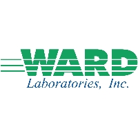 Ward Laboratories Inc. logo