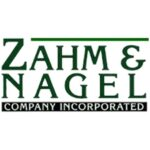 Zahm & Nagel Co., Inc. logo