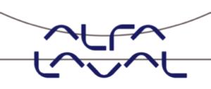 Alfa Laval Inc. logo