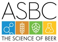 American Society of Brewing Chemists logo